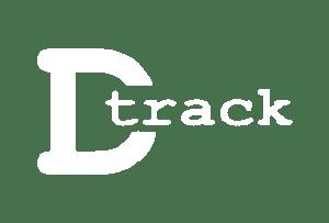 dtrack white