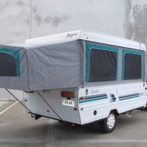 camper reskins